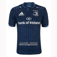 Maglia Leinster Rugby 2018-2019 European