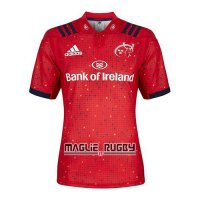 Maglia Munster Rugby 2019 Home