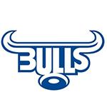 Acquista Maglia Bulls Rugby 2016-17 Home replica