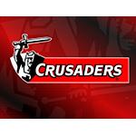 Acquista Maglia Crusaders Rugby 2016-17 Home replica