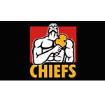 Maglia Chiefs 2016 replica