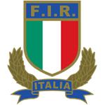 Acquista Maglia Italy Rugby 2016-17 Home replica