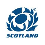 Acquista Maglia Scotland Rugby 2016-17 Home replica